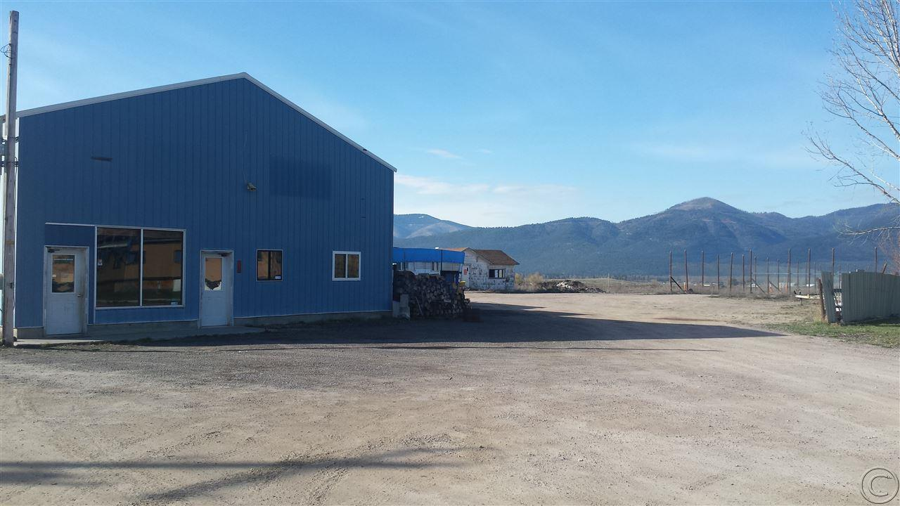 Real Estate for Sale, ListingId: 33054570, Missoula,MT59808
