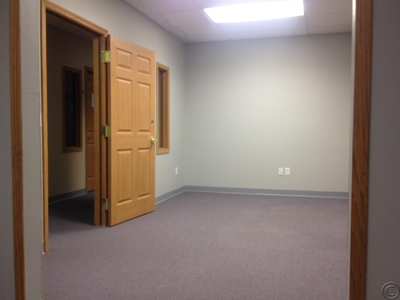 Rental Homes for Rent, ListingId:33128465, location: 2409 Dearborn Suite J Missoula 59801