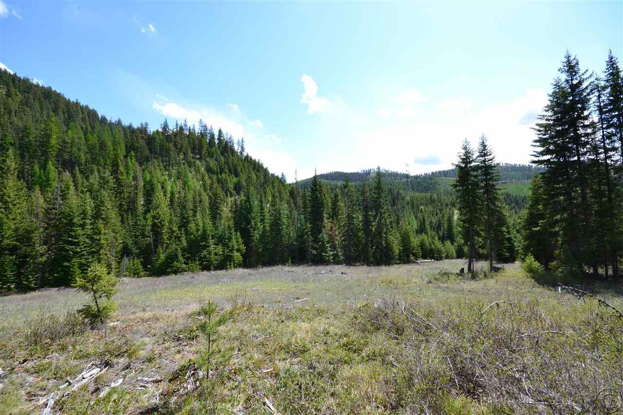 160.23 acres Superior, MT