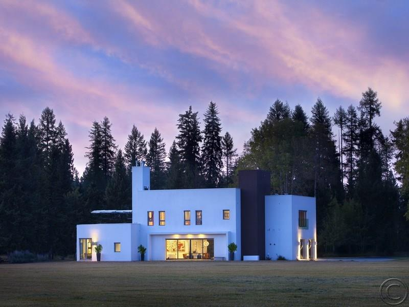 Real Estate for Sale, ListingId: 33253137, Whitefish,MT59937