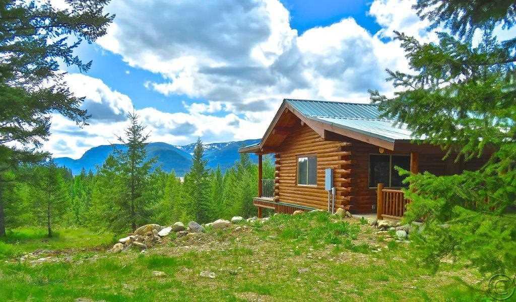 Real Estate for Sale, ListingId: 33349925, Troy,MT59935