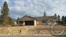 186 Licorice Ln, Florence, MT 59833