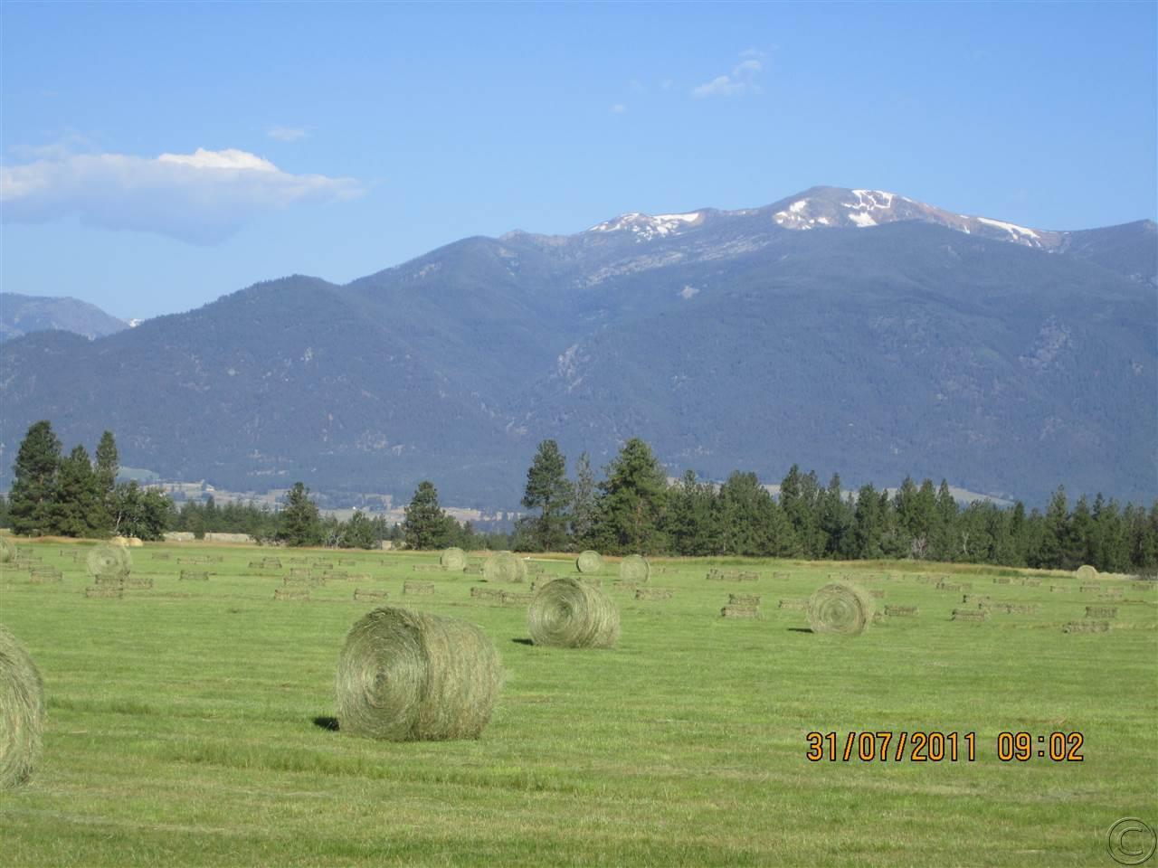 Real Estate for Sale, ListingId: 33398240, Stevensville,MT59870