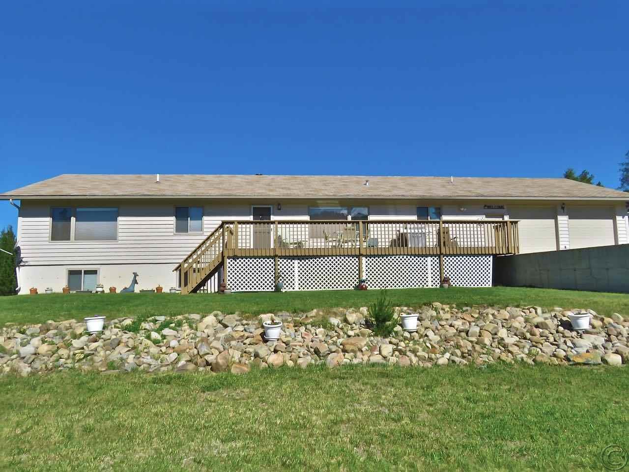 Real Estate for Sale, ListingId: 33450572, Marion,MT59925