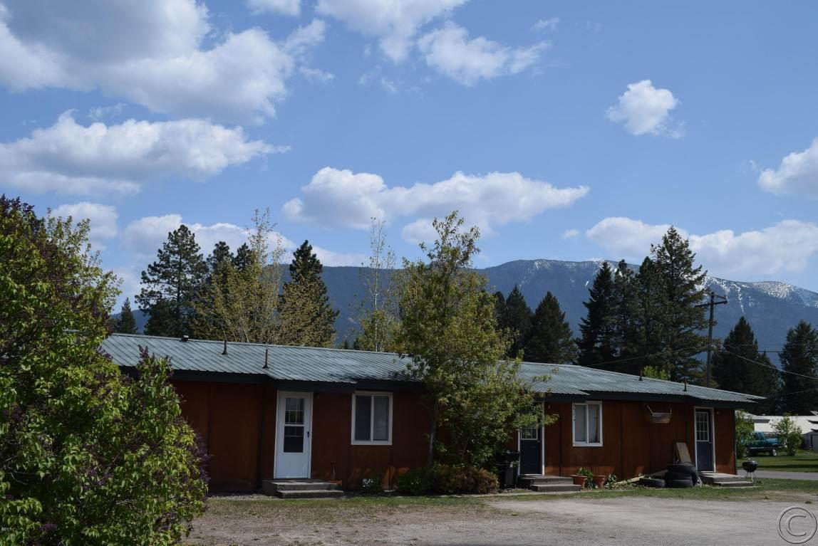 Real Estate for Sale, ListingId: 33465974, Columbia Falls,MT59912