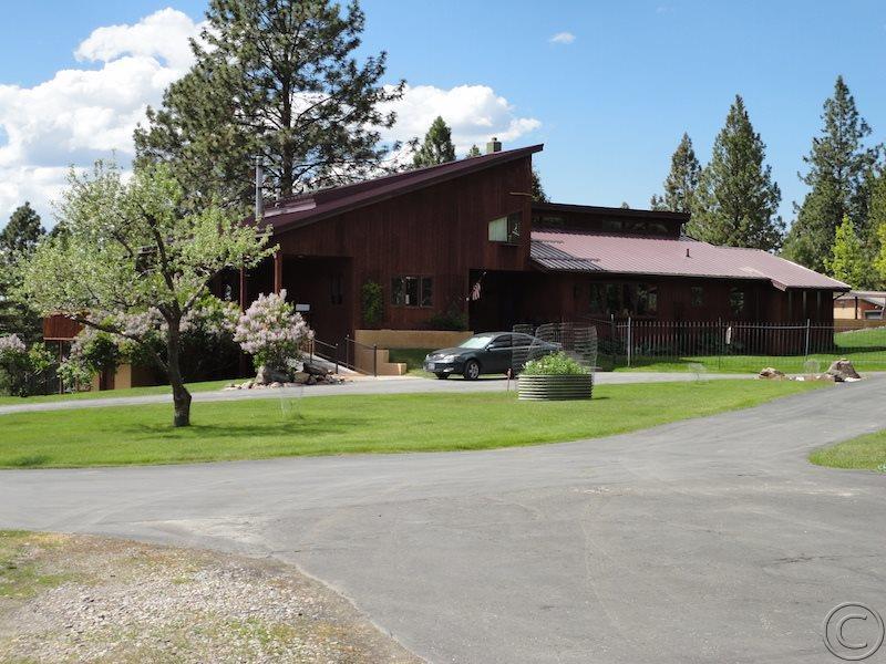 Real Estate for Sale, ListingId: 33477675, Missoula,MT59808