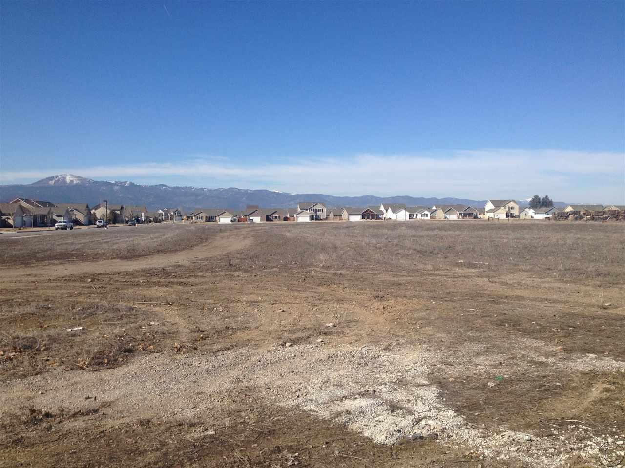 Real Estate for Sale, ListingId: 33522273, Missoula,MT59808