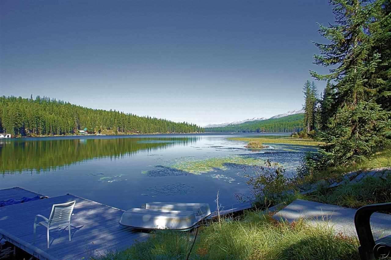 Real Estate for Sale, ListingId: 33585464, Seeley Lake,MT59868