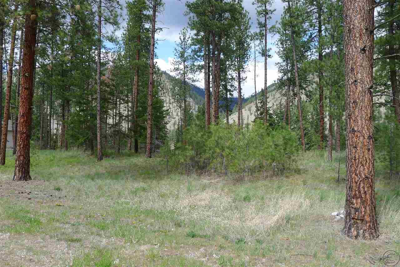 Real Estate for Sale, ListingId: 33598137, Superior,MT59872
