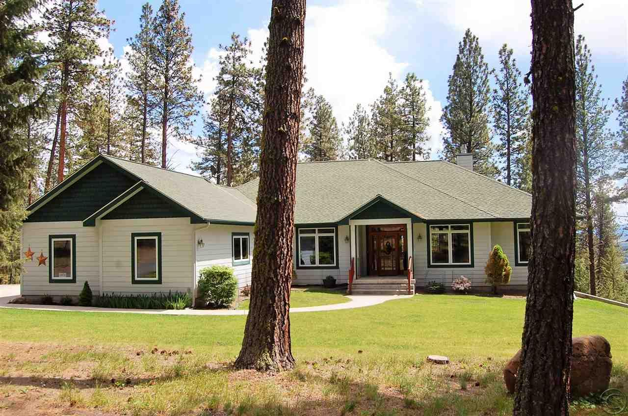 Real Estate for Sale, ListingId: 33663101, Frenchtown,MT59834