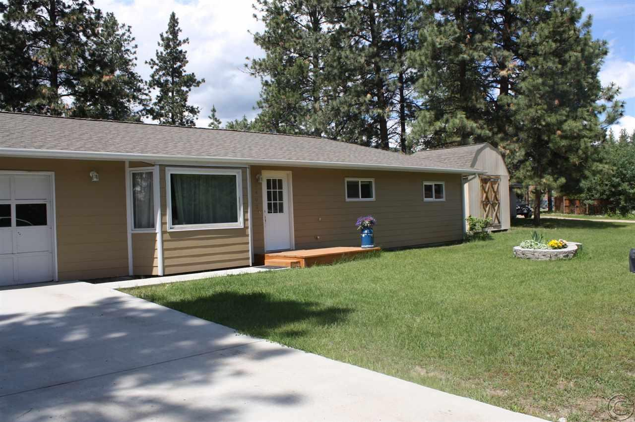 5403 Helen Ct, Florence, MT 59833