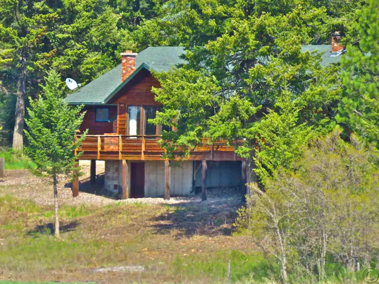 Real Estate for Sale, ListingId: 33709230, Kalispell,MT59901