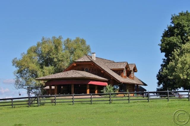 Real Estate for Sale, ListingId: 33719667, St Ignatius,MT59865