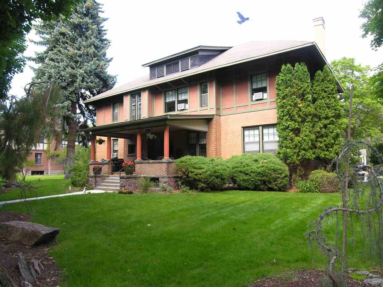 Real Estate for Sale, ListingId: 33797292, Missoula,MT59801