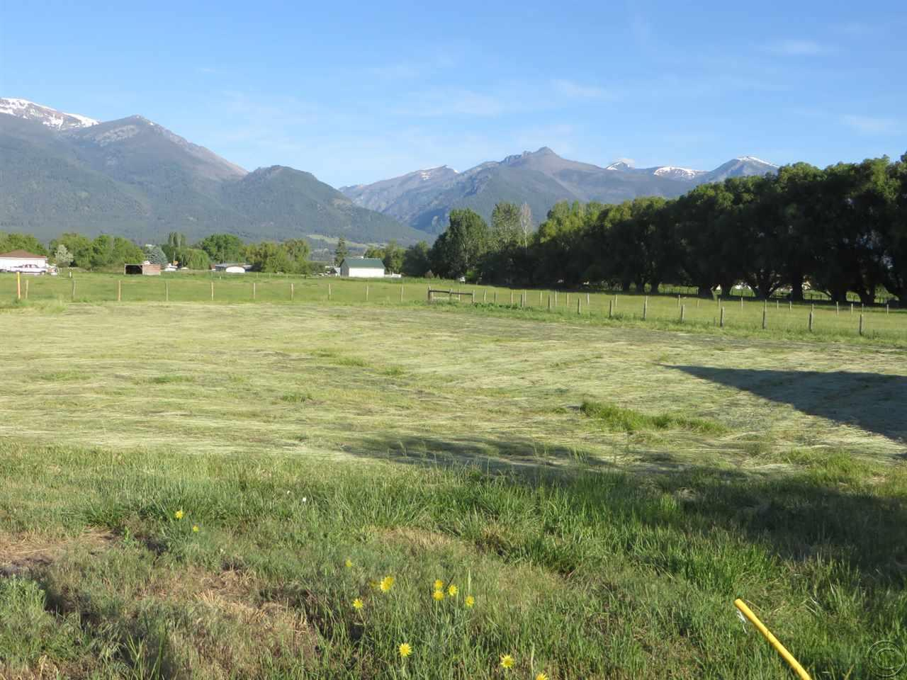 242 Birch Ln, Stevensville, MT 59870