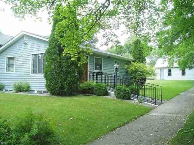 445 3rd Ave E, Kalispell, MT 59901