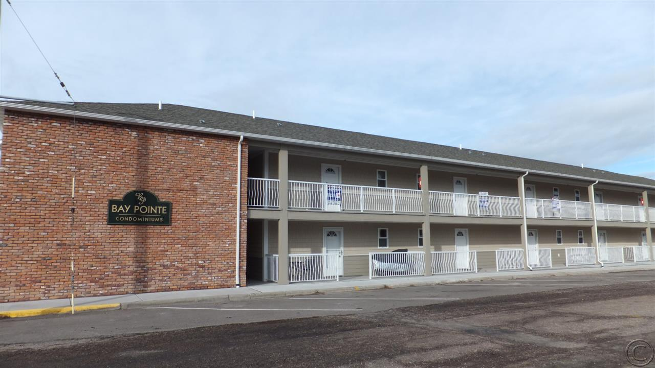 1 Kootenai Ave, Polson, MT 59860