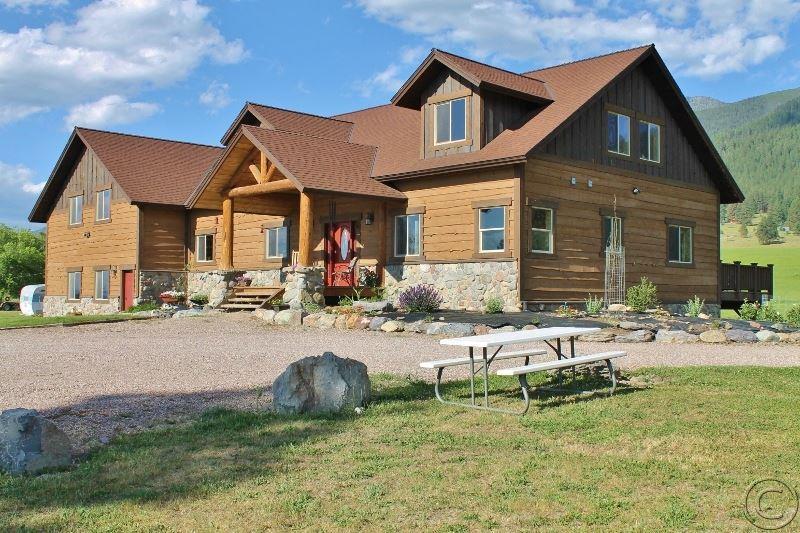 Real Estate for Sale, ListingId: 33942517, Ronan,MT59864