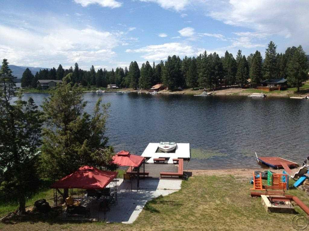 Real Estate for Sale, ListingId: 34020916, Seeley Lake,MT59868
