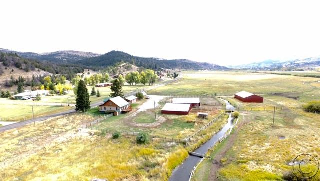Real Estate for Sale, ListingId: 34084478, Anaconda, MT  59711