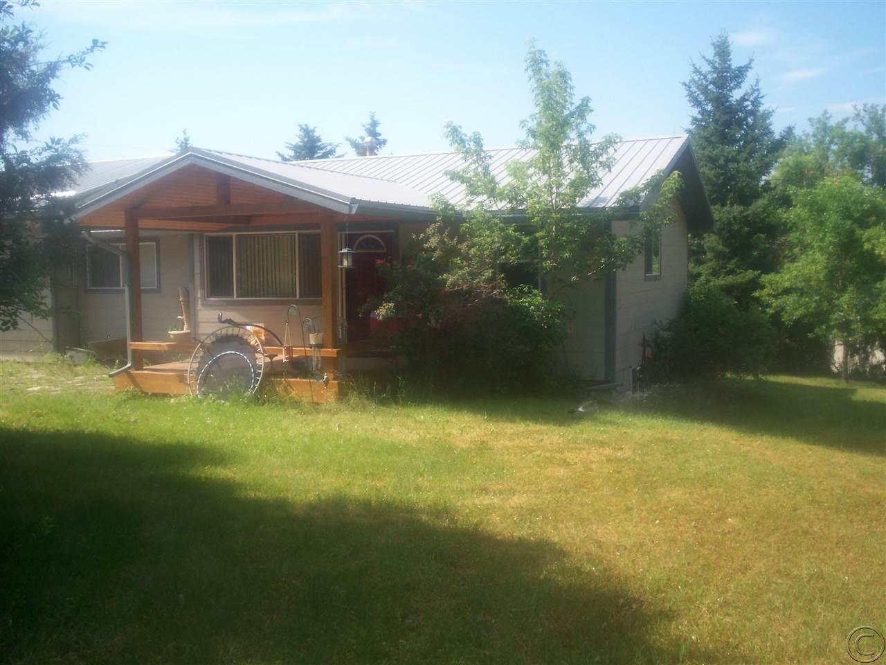 Real Estate for Sale, ListingId: 34150456, Drummond,MT59832