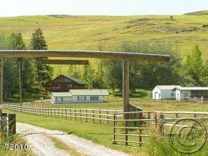 Real Estate for Sale, ListingId: 34158885, Charlo,MT59824