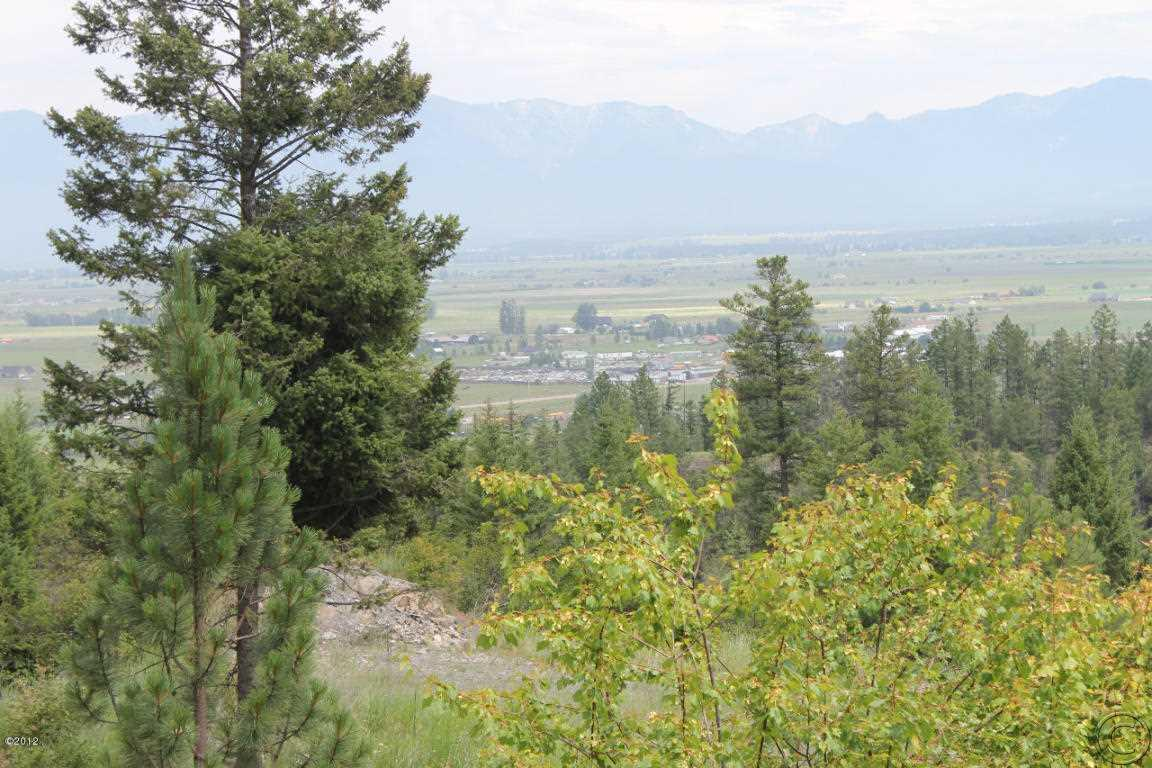 500 Best View Dr, Somers, MT 59932