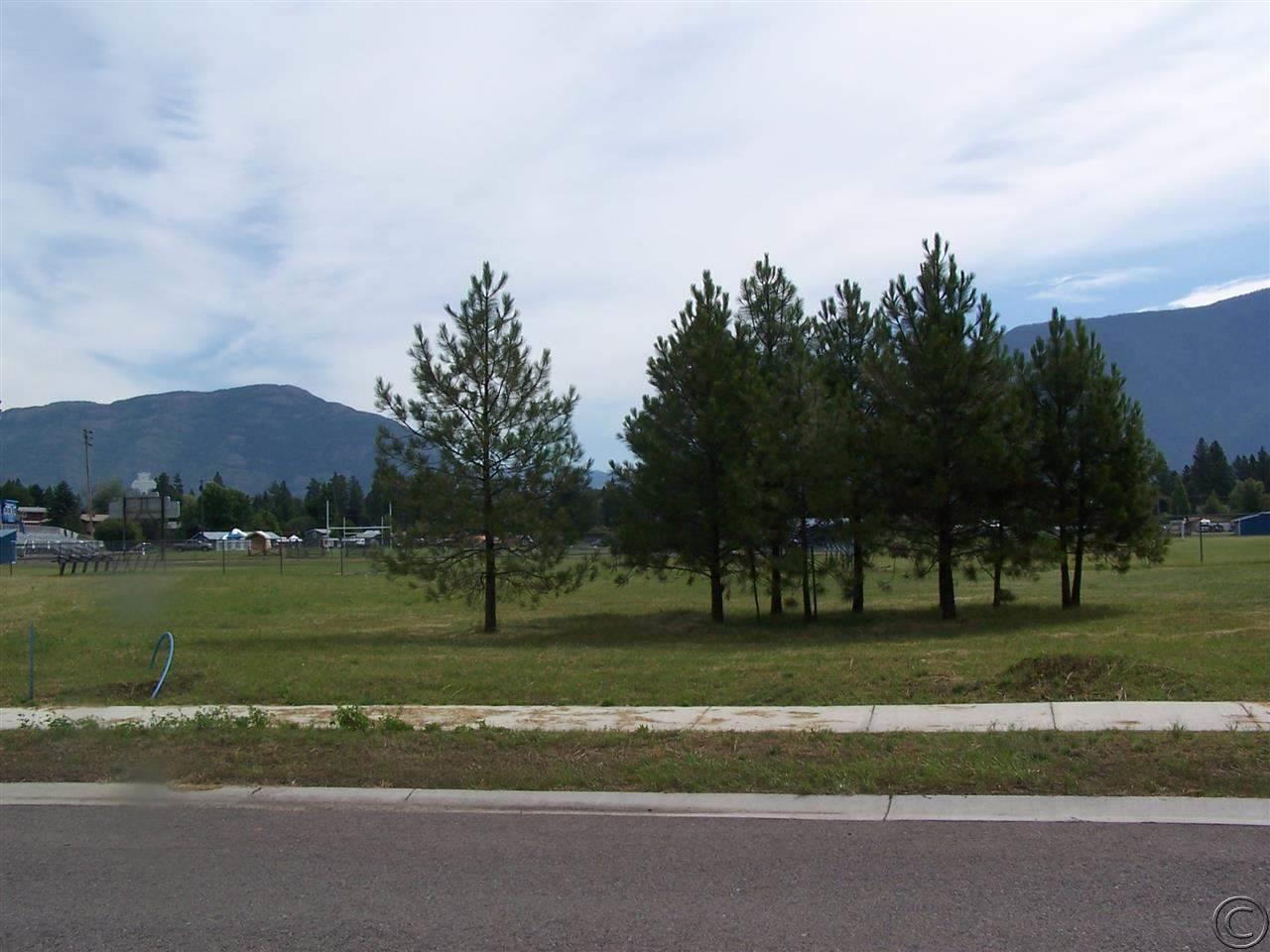 10 Talbot Pines Loop, Columbia Falls, MT 59912