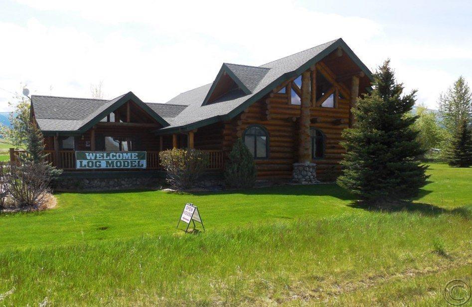 Real Estate for Sale, ListingId: 34403193, Gallatin Gateway,MT59730