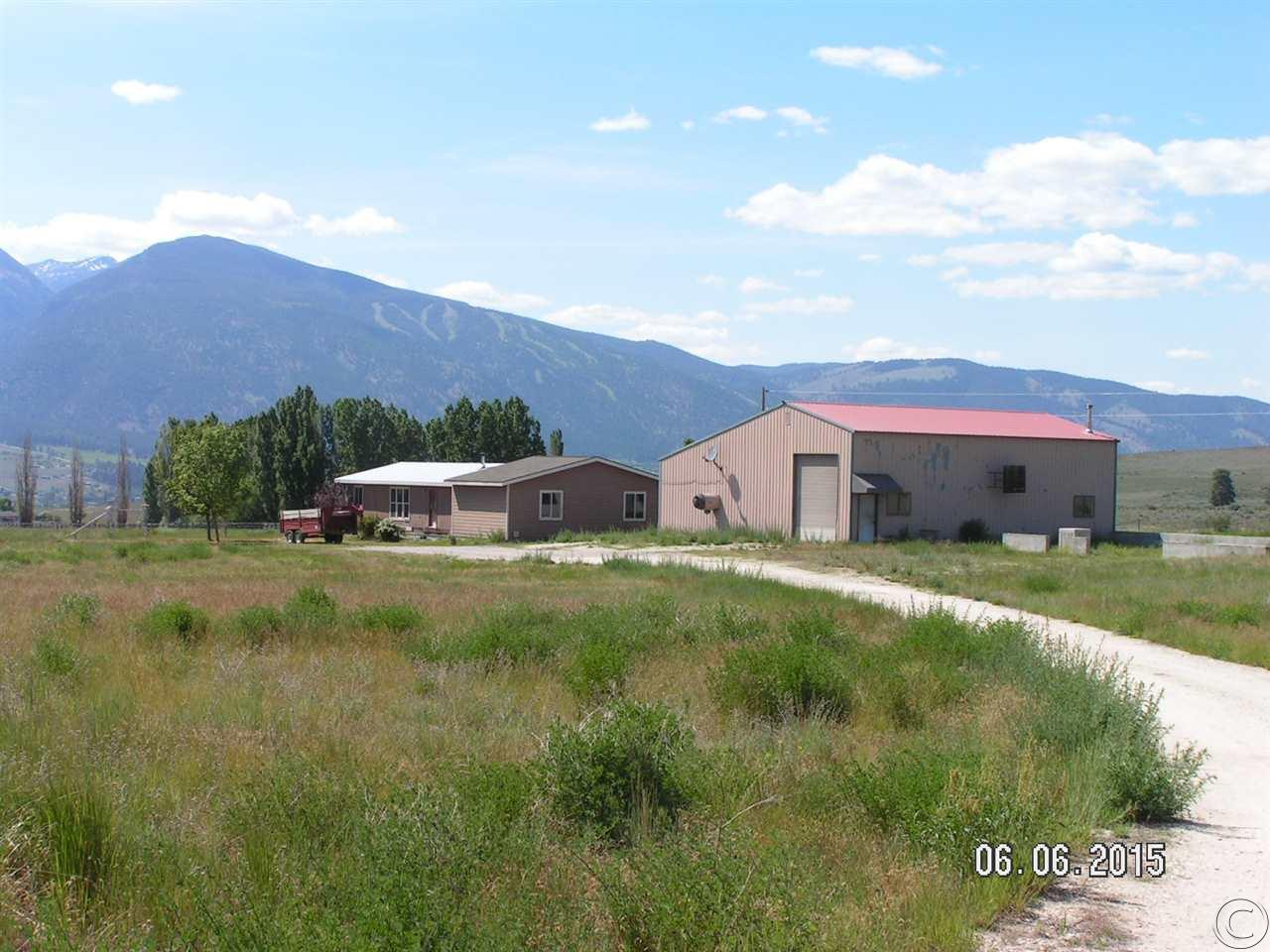 5643 Orchard Ln, Florence, MT 59833