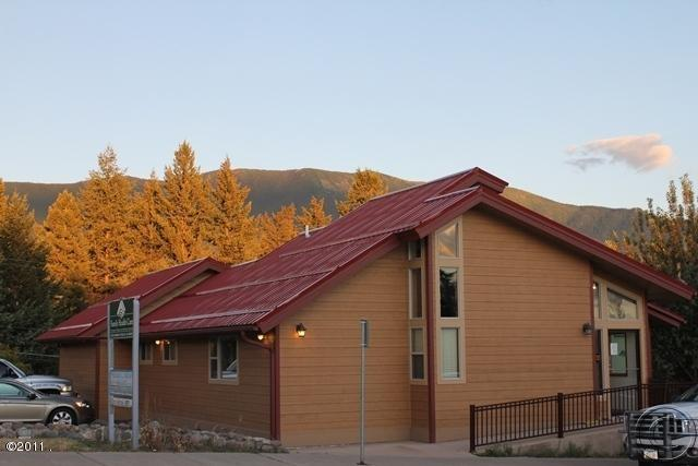 Rental Homes for Rent, ListingId:34418151, location: 715 Nucleaus Avenue Columbia Falls 59912