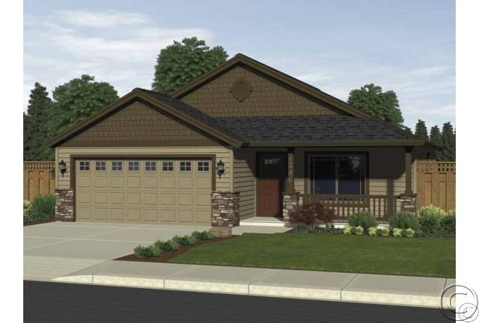 Real Estate for Sale, ListingId: 34514820, Lolo,MT59847