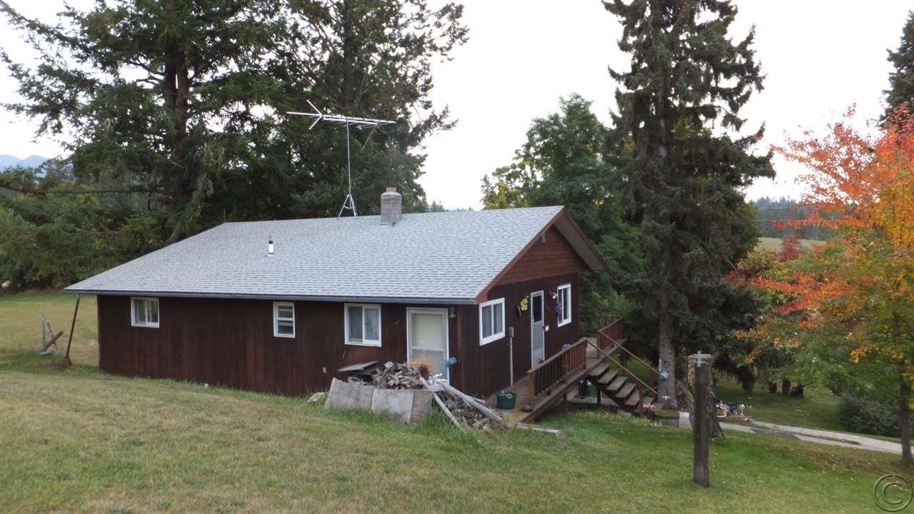 34590 Dupuis Rd, Polson, MT 59860
