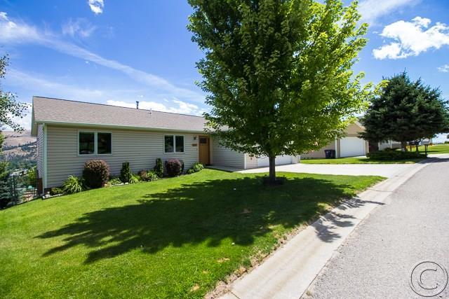 Real Estate for Sale, ListingId: 34536955, Lolo,MT59847