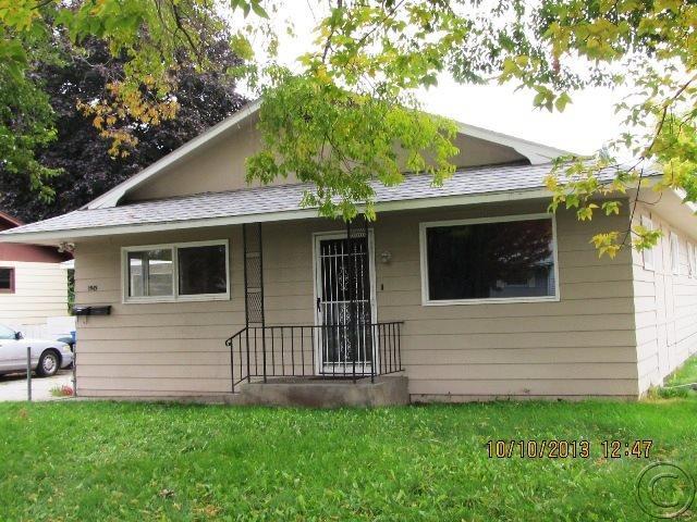1945 Mcdonald Ave, Missoula, MT 59801