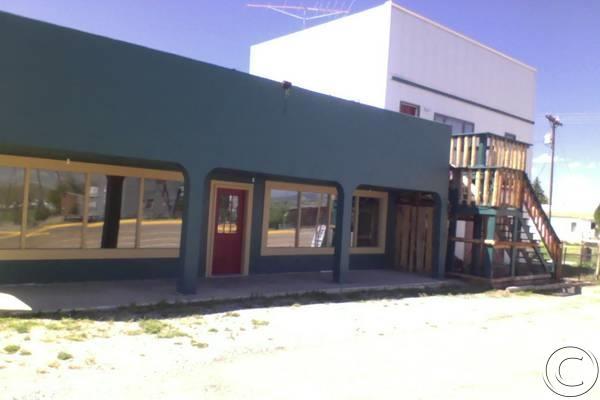 Real Estate for Sale, ListingId: 34633710, Hall,MT59837