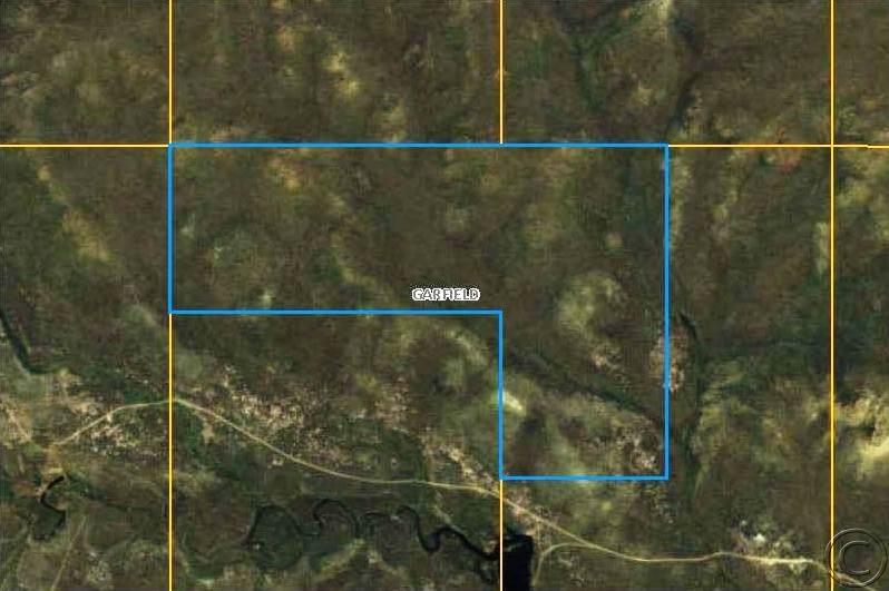 Real Estate for Sale, ListingId: 34746403, Cohagen,MT59322