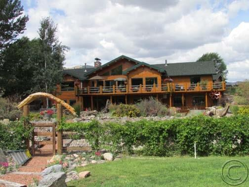 Real Estate for Sale, ListingId: 34775174, St Ignatius,MT59865
