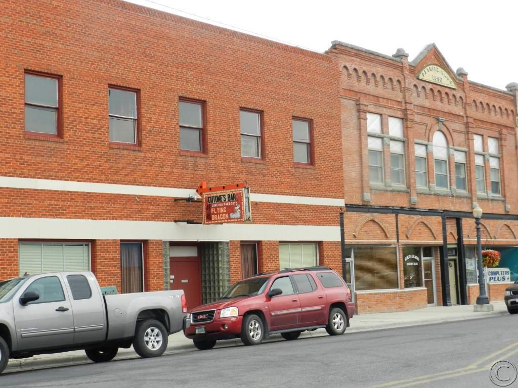 111 Main St, Anaconda, MT 59711