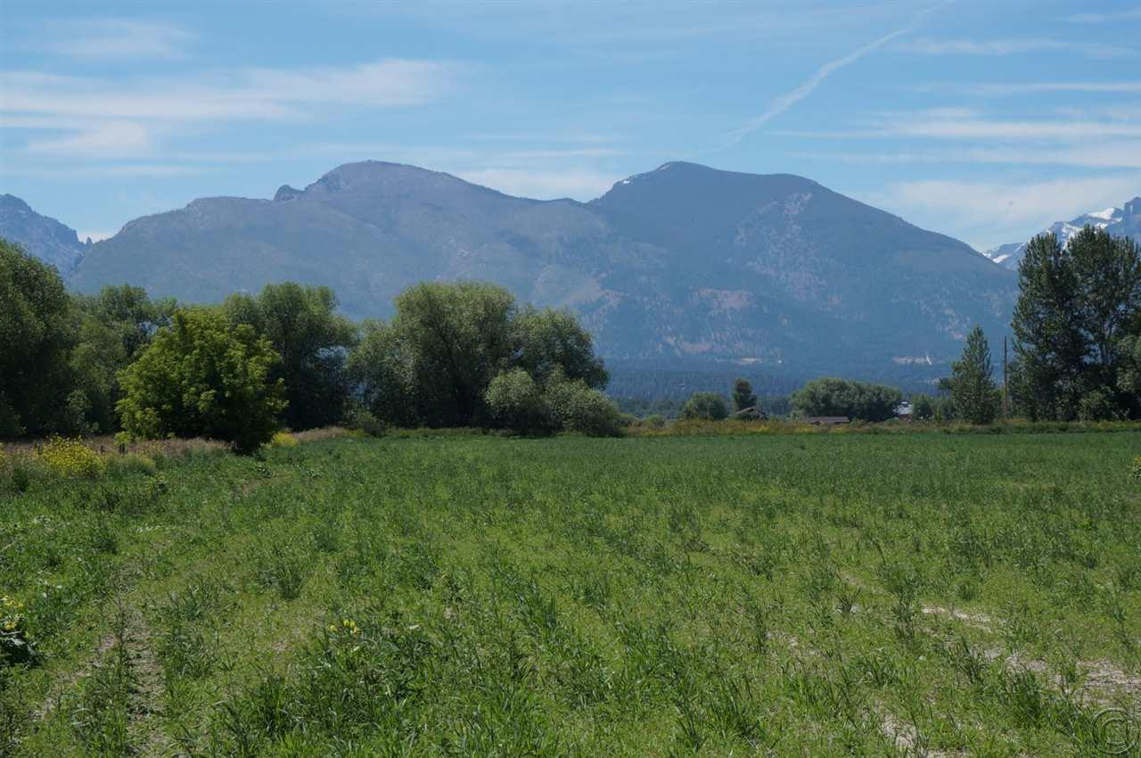 341 Country Side Ln, Corvallis, MT 59828