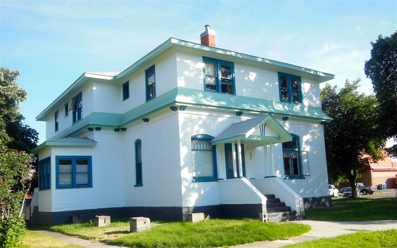 Real Estate for Sale, ListingId: 35000396, Missoula,MT59801