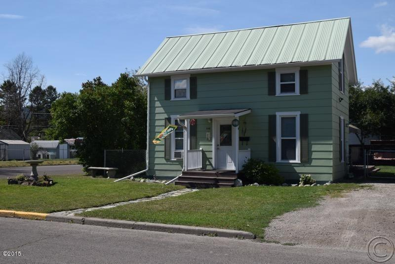 146 8th Ave W, Kalispell, MT 59901