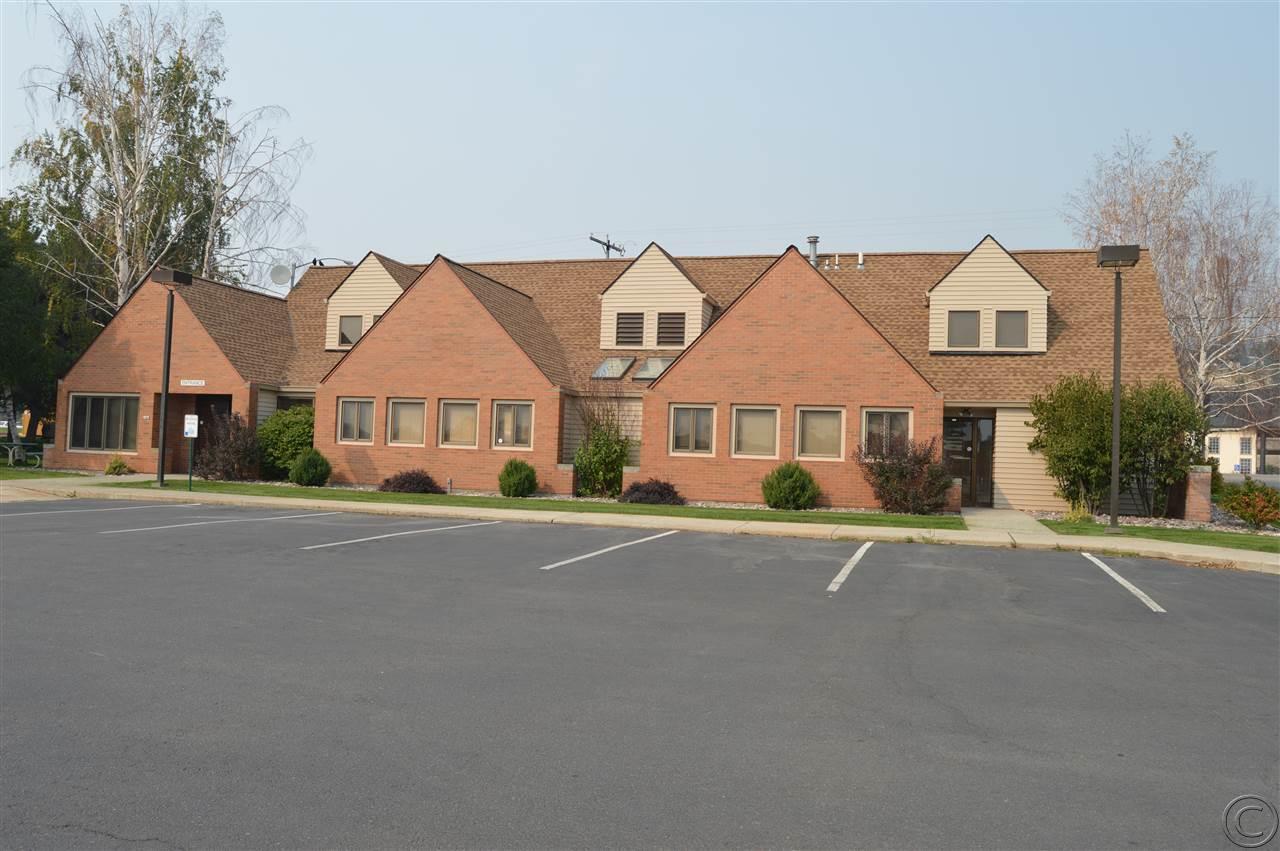 Real Estate for Sale, ListingId: 35100407, Lolo,MT59847