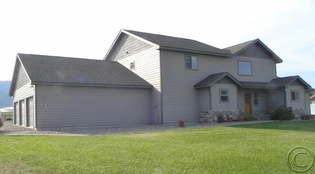 Real Estate for Sale, ListingId: 35164099, Arlee,MT59821