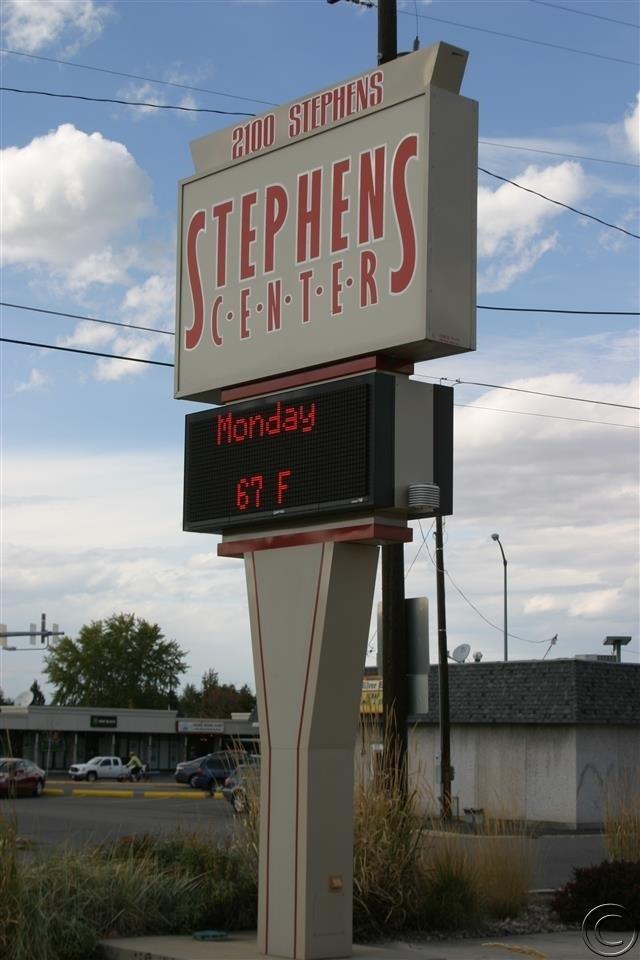 Rental Homes for Rent, ListingId:35171549, location: 2100 Stephens #105 Missoula 59801