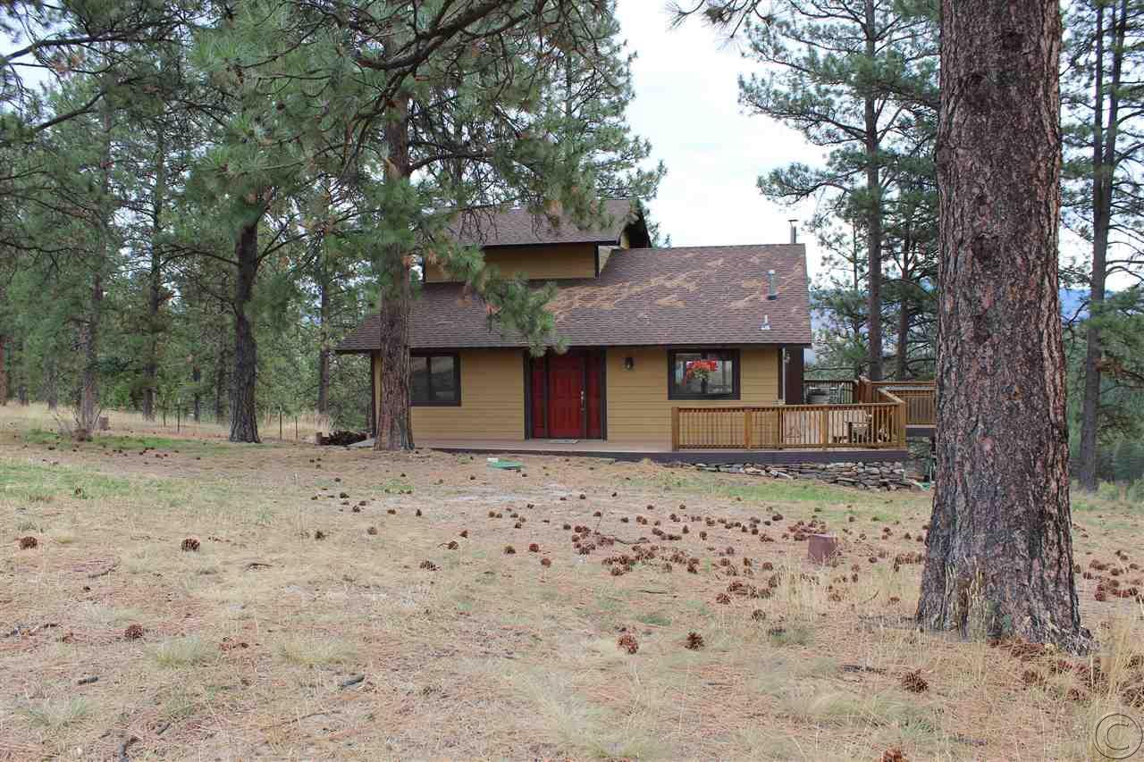 Real Estate for Sale, ListingId: 35448769, Lolo,MT59847