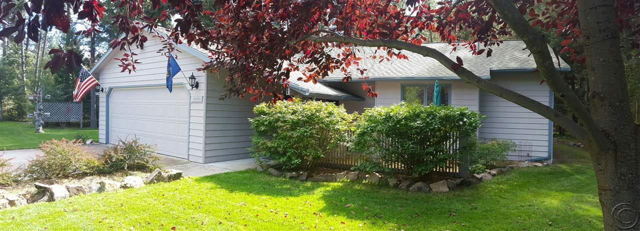 Real Estate for Sale, ListingId: 35479461, Clinton,MT59825