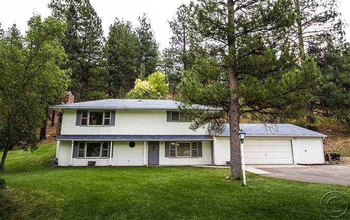 Real Estate for Sale, ListingId: 35491448, Lolo,MT59847