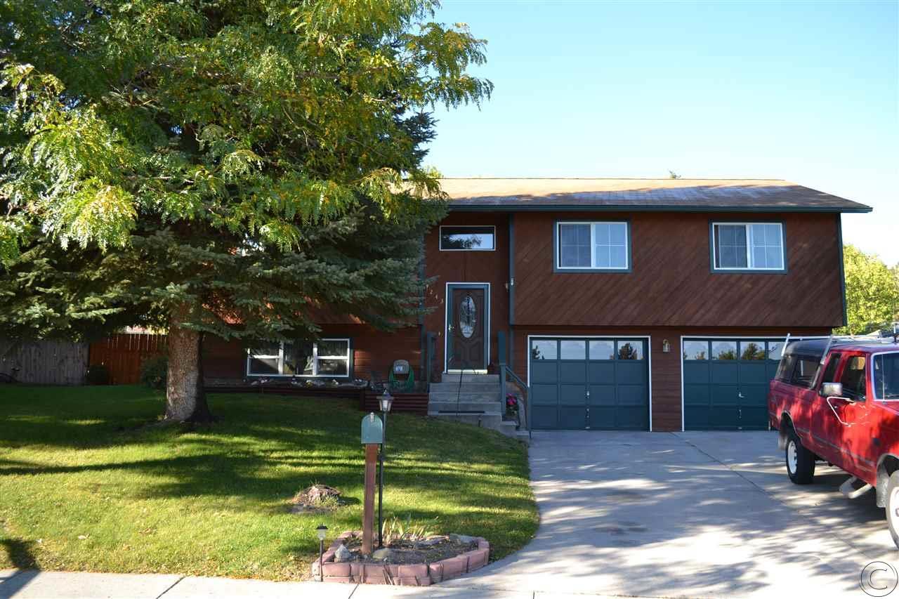 Real Estate for Sale, ListingId: 35682311, Lolo,MT59847