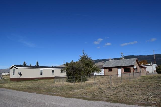Real Estate for Sale, ListingId: 35691551, Arlee,MT59821